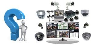 Why we need a Surveillance System