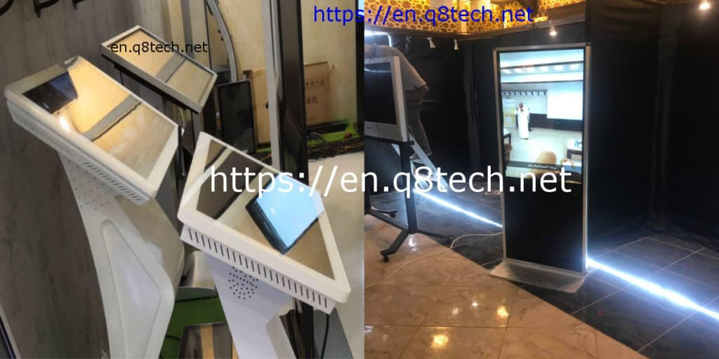 Floor Standing Lcd for sale Best price