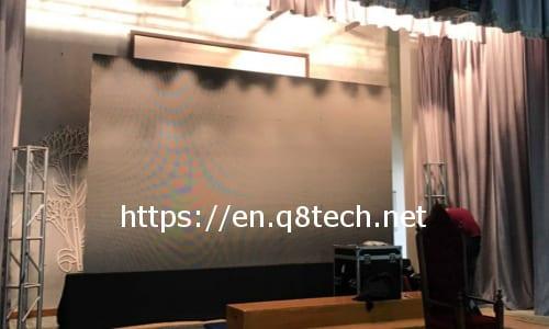 Indoor-LED-Display-Screen