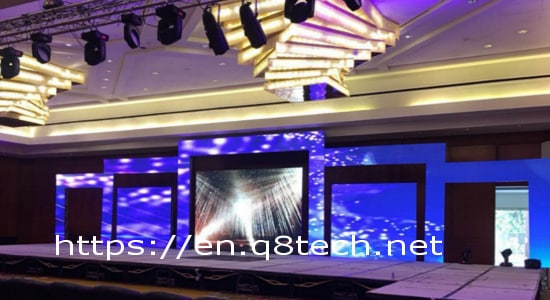 Led-screen-company-in-Kuwait-all-services