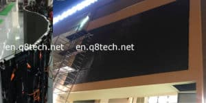 Types-of-LED-displays