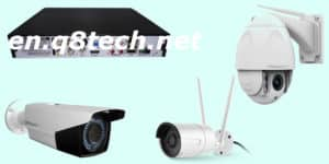 Best Security cameras 2019