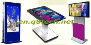 ​​lcd screens for sale