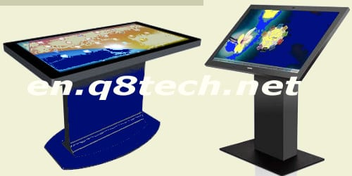 ​​lcd screens for sale top quality & best price
