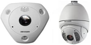 Hikvision cameras prices offers and free services